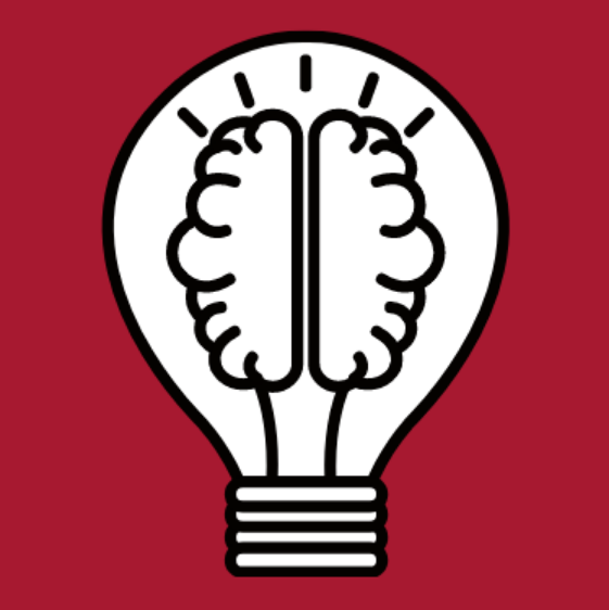 Luxmada logo
