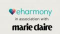 Eharmony marie claire