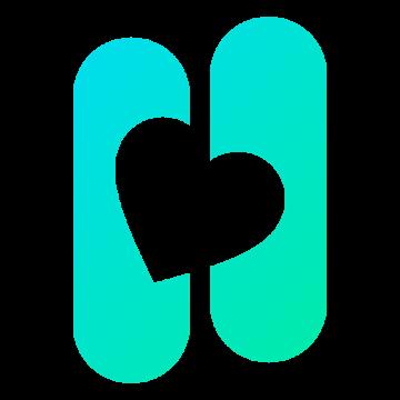 Hawaya icon