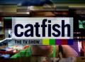 Catfishtvshow