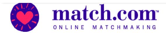 Matchcom original logo