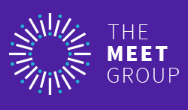 Themeetgroup logo purple