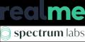 Realme spectrumlabs new