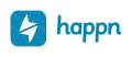 Happn-logo2020