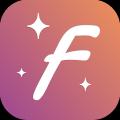 Fairytrail icon