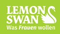 Lemonswan logo 2020