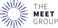 Themetgroup logo