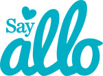 Sayallo logo