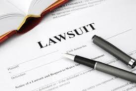 Lawsuit pic2020