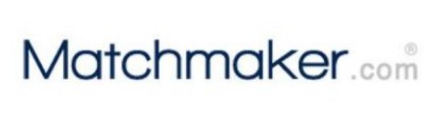 Matchmakercom logo newest