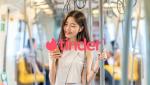 Tinder_thailand