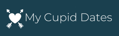 Mycupiddates logo