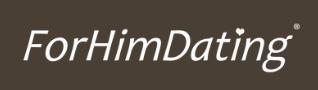 Forhimdating logo