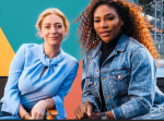 Bumble whitney wolfe serena williams