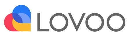 Lovoo logo June 2018