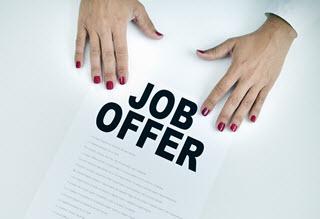 Job post Dec 20