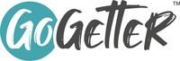 Gogetter logo