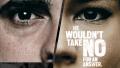 SA Government sexual violence ad