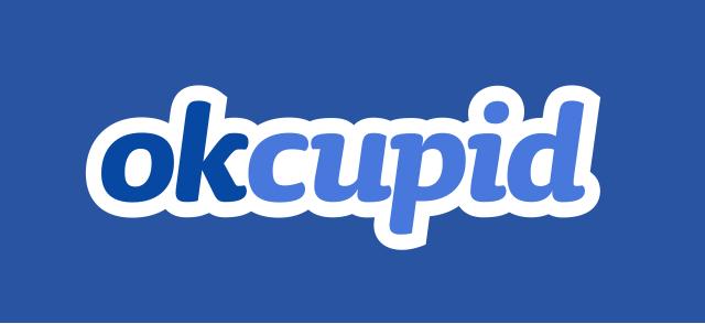 Okcupid logo 2018
