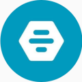 Bumblebff icon