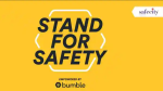Bumble safety initiative