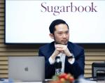 Sugarbook darren chan2