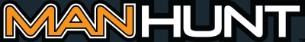 Manhunt logo 2021