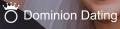 Dominion dating logo