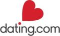 Datingcom logo 2021