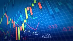 Stock general image