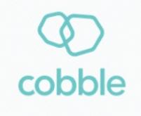 Cobble logo