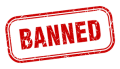 Banned pic