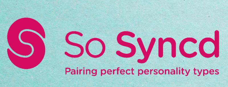 Sosyncd logo