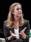 Bumble whitney wolfe herd 2020