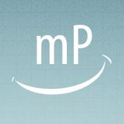 Meetpositives icon