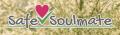 Safesoulmate logo