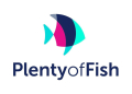 Pof logo 2019 higher resolution