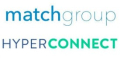 Matchgroup hyperconnect