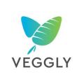Veggly icon