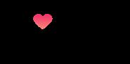 Aisle logo 2020