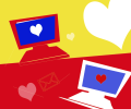 Online dating matchmakers