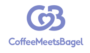 Coffeemeetsbagel logo 2019