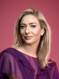 Bumble whitney wolfe herd 2021 1