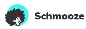 Schmooze logo 2021
