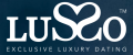 Lusso logo