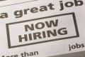 Job post June 21