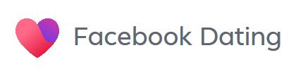 Facebook dating logo 2020