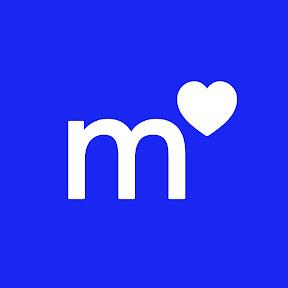 Matchcom icon