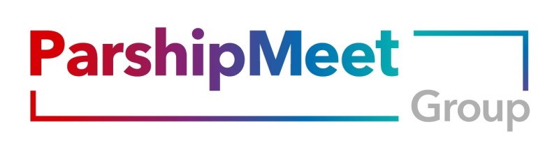 ParshipMeetGroup_Logo