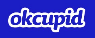 Invalid is sign okcupid 2 up Anyone have